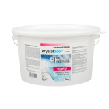 PH plus 5 kg