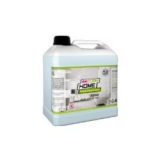 disiCLEAN HOME 3 l