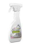disiCLEAN EXTRA POWER ANTI-CALC 0,5 l