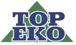 Osobní odběr bazénové chemie na prodejně TOP-EKO Moravská Třebová