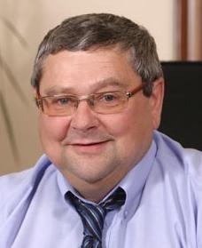 ing. Vladimír Langer